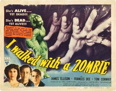 004-i-walked-with-a-zombie-theredlist