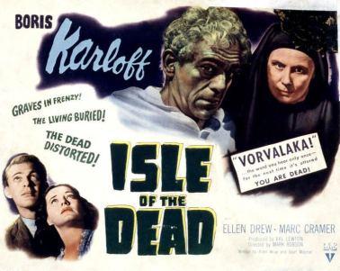isle-of-the-dead-film-adc2b919-02e8-4e94-8bc7-61450bfa6a5-resize-750