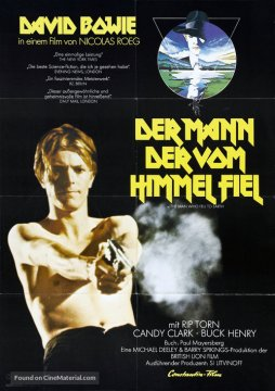 the-man-who-fell-to-earth-german-movie-poster