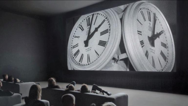 Thumbnail-The-Clock-1